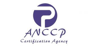Strategic Partnership with ANCCP International Certification Agency Photo
