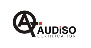 Strategic Partnership with Audiso Certification Body of Czech Photo