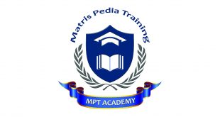 Strategic Partnership with MPT Academy of Austria Photo