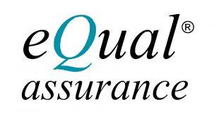Strategic Partnership with eQual Assurance Company of Australia Photo