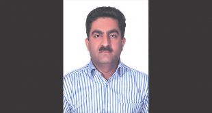 Professor Dr. Ali Shamsi Joined Attitude of Pioneer Thinkers Scientific Committee Photo