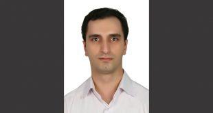 Professor Dr. Ramin Sadeghian Joined Attitude of Pioneer Thinkers Scientific Committee Photo