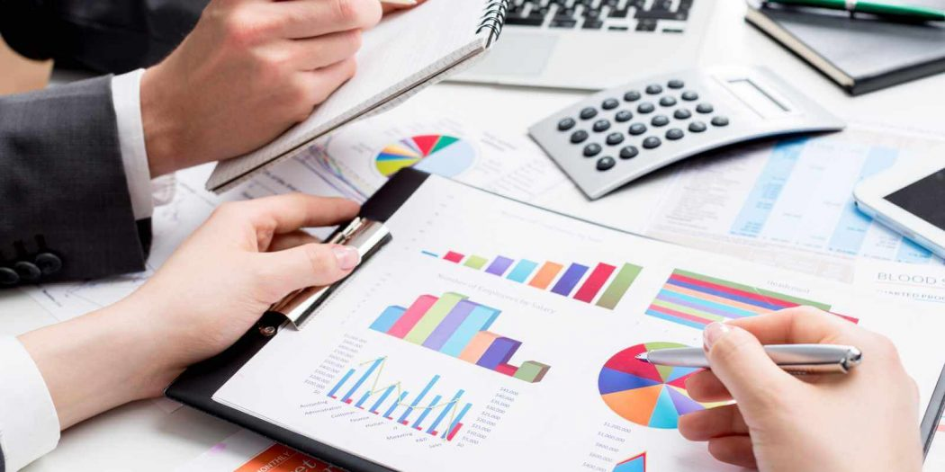 تصویر حسابداری شفاف در شرکت نگرش اندیشمندان پیشرو