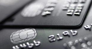 تصویر حساب های بانکی شرکت نگرش اندیشمندان پیشرو