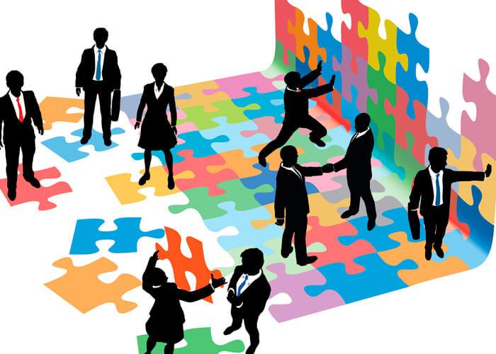 تصویر حمایت از کنفرانس های شما توسط شرکت نگرش اندیشمندان پیشرو