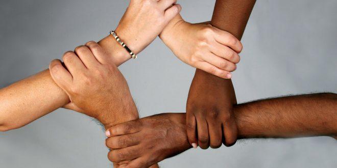 تصویر همکاری راهبردی با شرکت نگرش اندیشمندان پیشرو