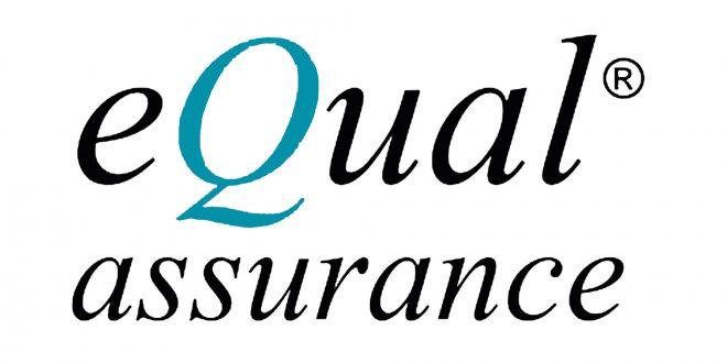 تصویر همکاری راهبردی با شرکت eQual Assurance استرالیا