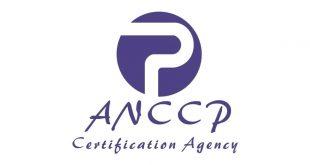 تصویر همکاری راهبردی با موسسه بین المللی صدور گواهی نامه ANCCP